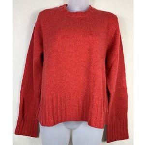 💫J.Crew | Crewneck Sweater